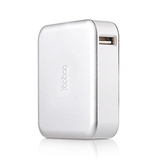 Yoobao YB-649 Magic Cube 2 10.400mAh