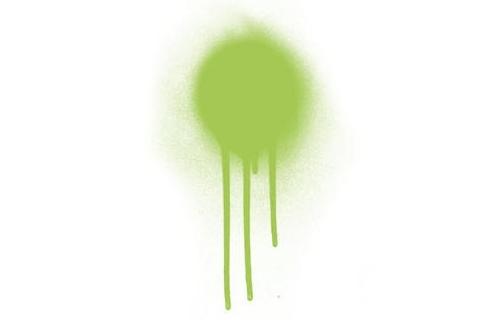 033 Краска Game Air Зеленый светлый Livery (Light livery green) укрывистый, 17мл
