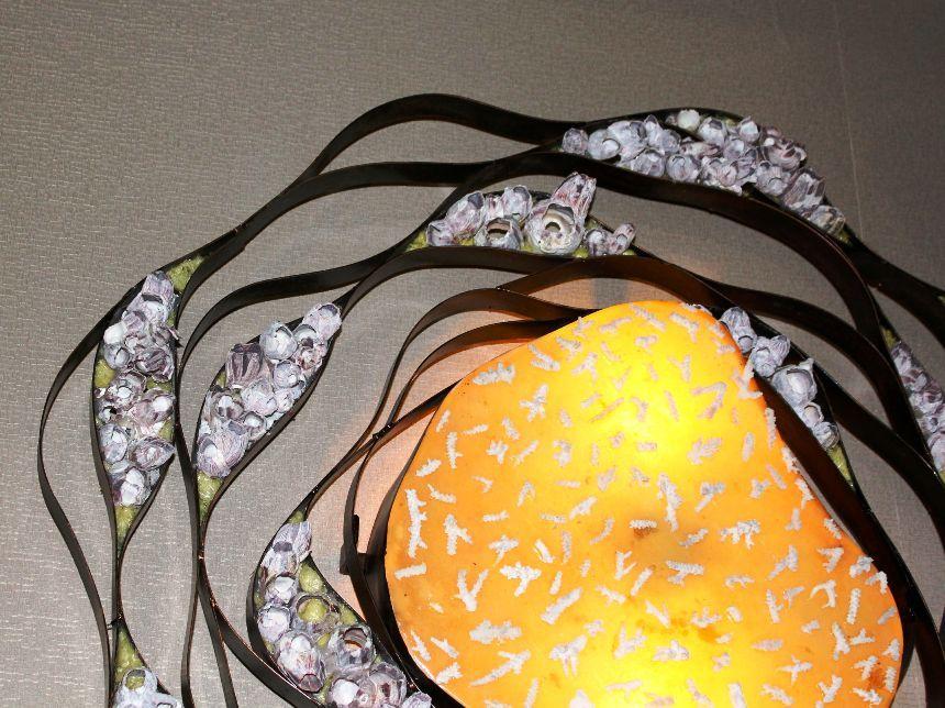 design_wall_lamp_2