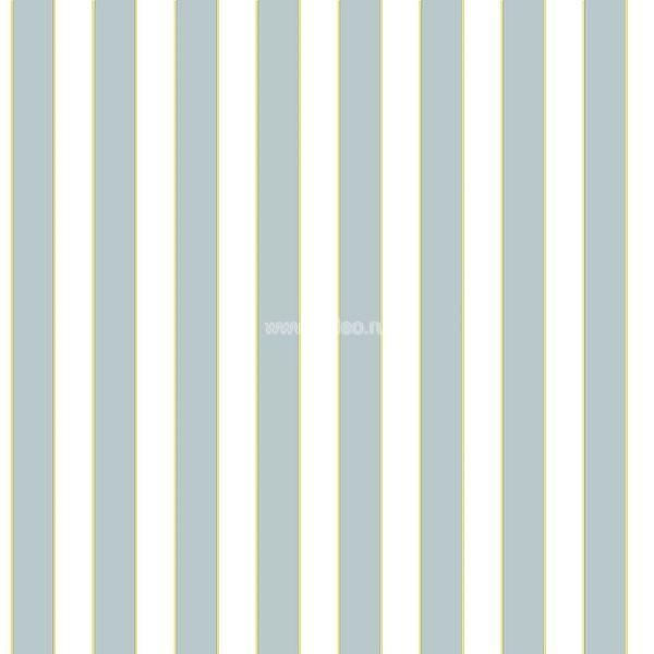 Обои Aura Smart Stripes G23161, интернет магазин Волео