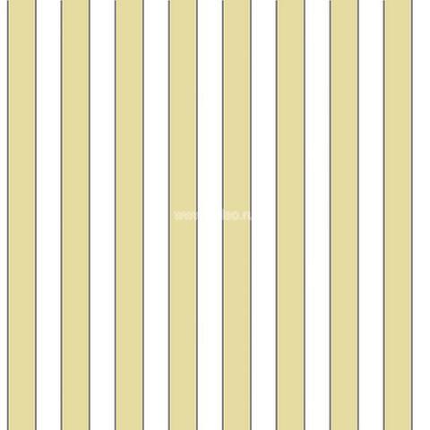 Обои Aura Smart Stripes G23163, интернет магазин Волео