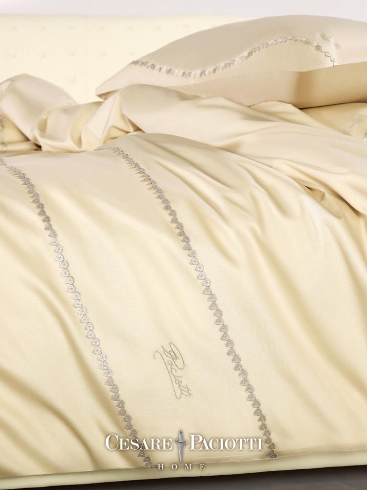 Покрывала Элитное покрывало Soiree от Cesare Paciotti elitnoe-pokryvalo-soiree-ot-cesare-paciotti-italiya.jpg