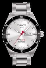 Наручные часы Tissot T-Sport T044.430.21.031.00 PRS 516
