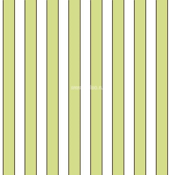 Обои Aura Smart Stripes G23165, интернет магазин Волео