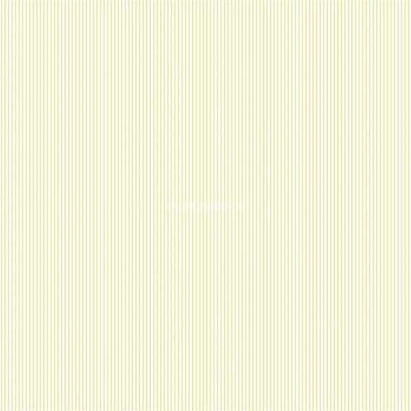 Обои Aura Smart Stripes G23173, интернет магазин Волео