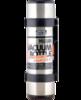 Термос из нержавеющей стали NCB-B18 Rocket Bottle Black в подарочной упаковке. (Thermos)