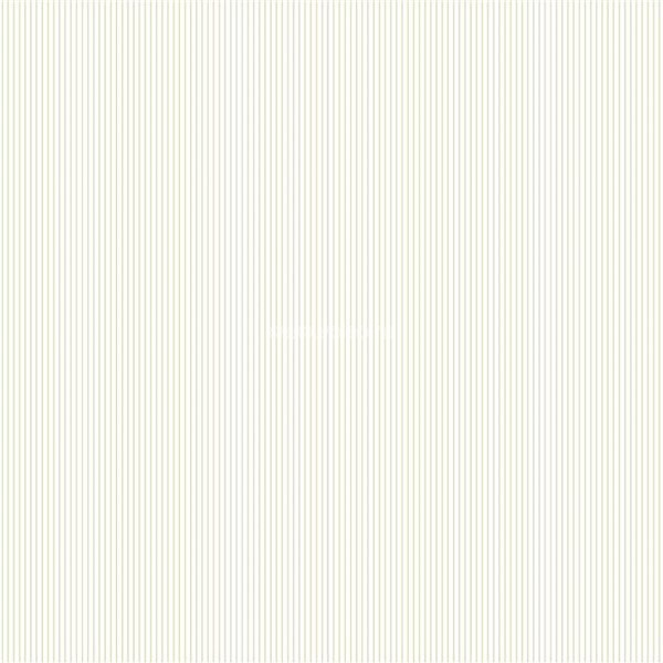 Обои Aura Smart Stripes G23174, интернет магазин Волео