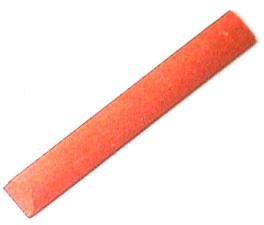 Точильный камень Victorinox