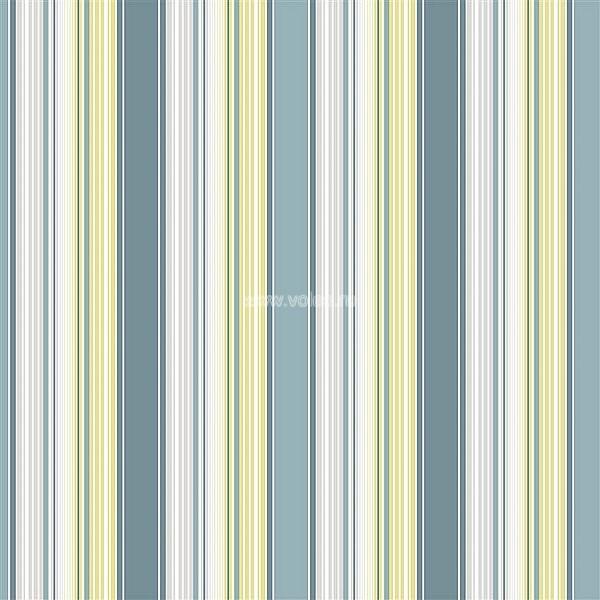 Обои Aura Smart Stripes G23181, интернет магазин Волео