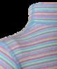 Детский комплект термобелья с шерстью мериноса Norveg Winter Pink