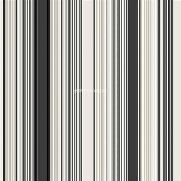 Обои Aura Smart Stripes G23182, интернет магазин Волео