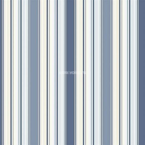 Обои Aura Smart Stripes G23183, интернет магазин Волео