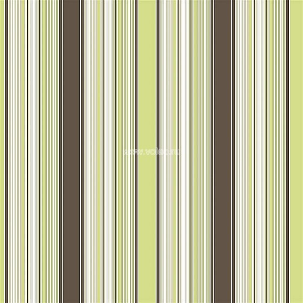Обои Aura Smart Stripes G23184, интернет магазин Волео