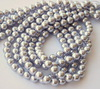 5810 Хрустальный жемчуг Сваровски Crystal Lavender круглый 8 мм , 5 шт