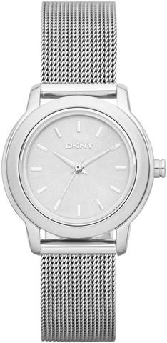 Купить Наручные часы DKNY NY8552 по доступной цене