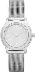 Наручные часы DKNY NY8552
