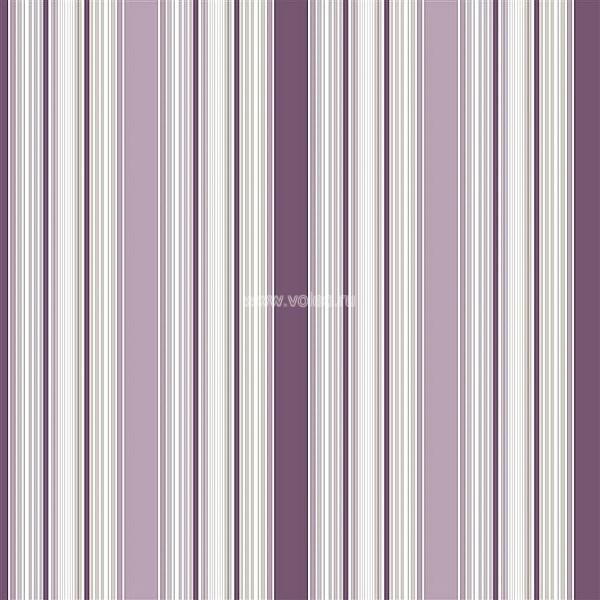 Обои Aura Smart Stripes G23185, интернет магазин Волео