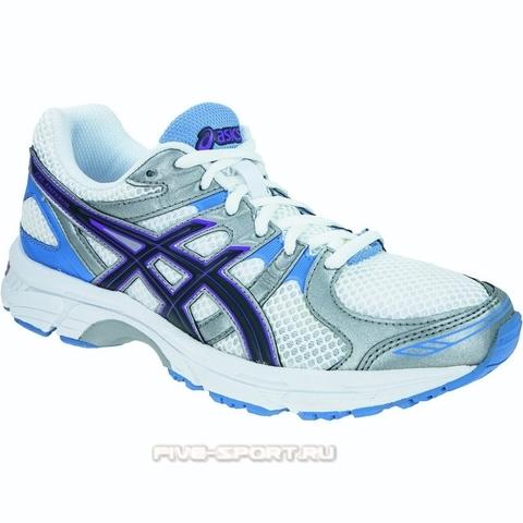 Asics Gel-Emperor кроссовки для бега женские