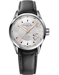Наручные часы Raymond Weil 2730SC5-65021