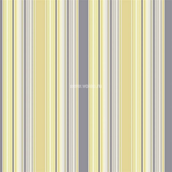 Обои Aura Smart Stripes G23186, интернет магазин Волео