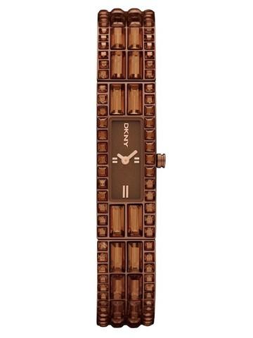 Купить Наручные часы DKNY NY8632 по доступной цене