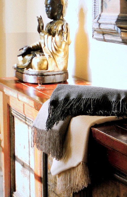 Пледы Плед шерстяной 130x180 Andino от Zambaiti коричневый italynskyj-sherstyanoj-pled-andino-ot-zambaiti.jpg