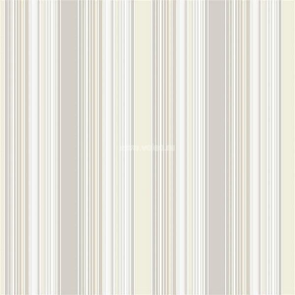 Обои Aura Smart Stripes G23187, интернет магазин Волео