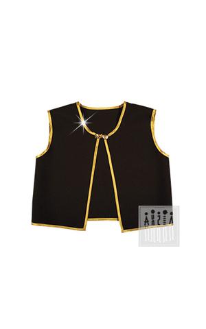 Фото Жилет европейский рисунок Аксессуары для костюма, чтобы ваши праздники стали разнообразнее при меньших расходах на покупку нарядов!