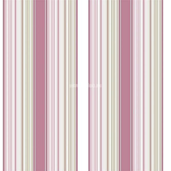Обои Aura Smart Stripes G23188, интернет магазин Волео