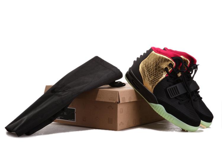 Брюки и кроссовки с доставкой