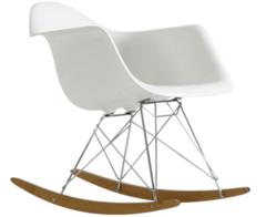 Кресло-качалка Eames RAR