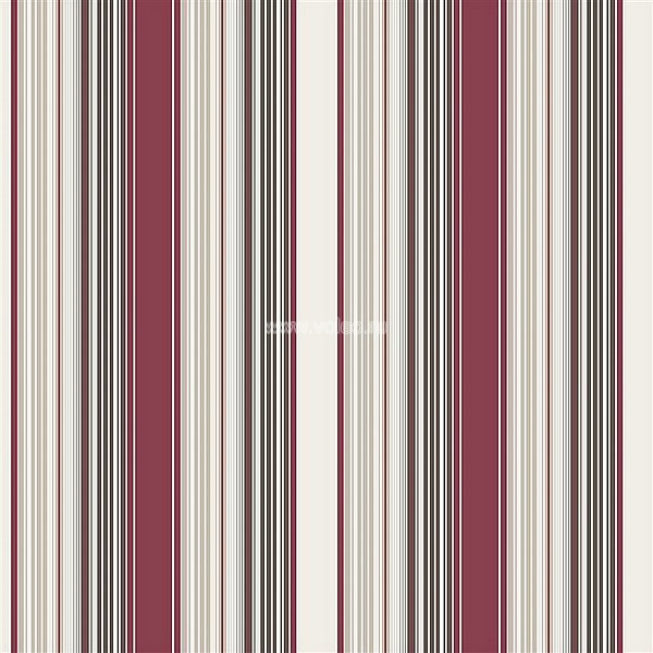 Обои Aura Smart Stripes G23189, интернет магазин Волео