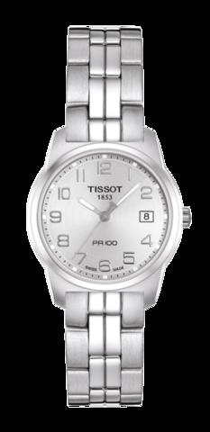 Купить Женские часы Tissot T-Classic T049.210.11.032.00 по доступной цене