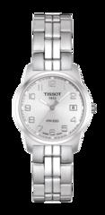 Женские часы Tissot T-Classic T049.210.11.032.00