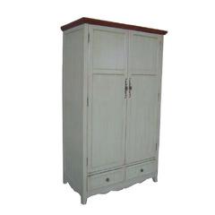 шкаф RV10238