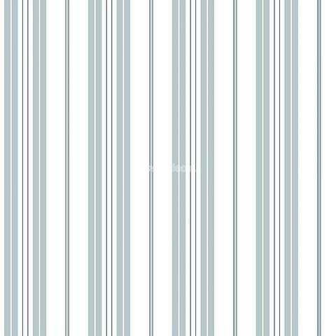 Обои Aura Smart Stripes G23191, интернет магазин Волео