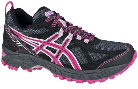 Asics Gel-Enduro 9 Кроссовки для бега женские