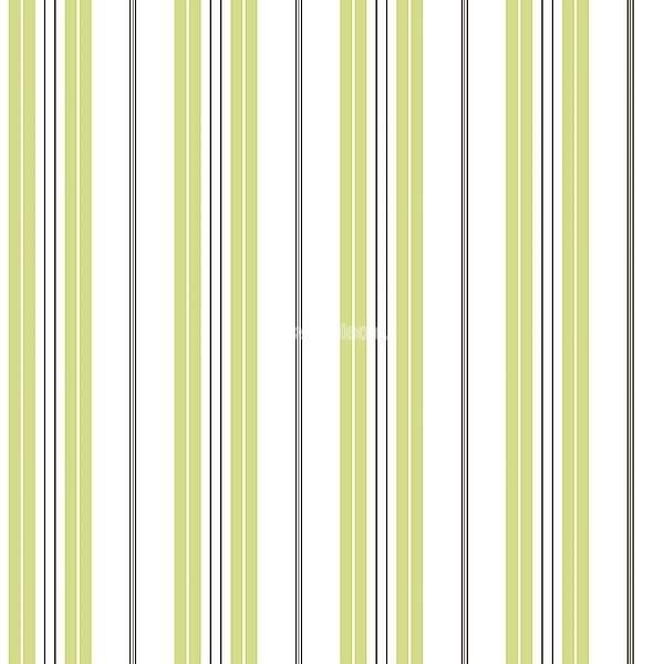 Обои Aura Smart Stripes G23193, интернет магазин Волео