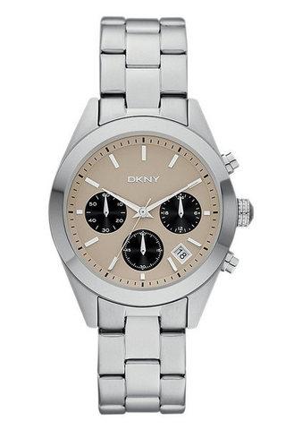 Купить Наручные часы DKNY NY8766 по доступной цене