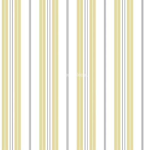 Обои Aura Smart Stripes G23194, интернет магазин Волео