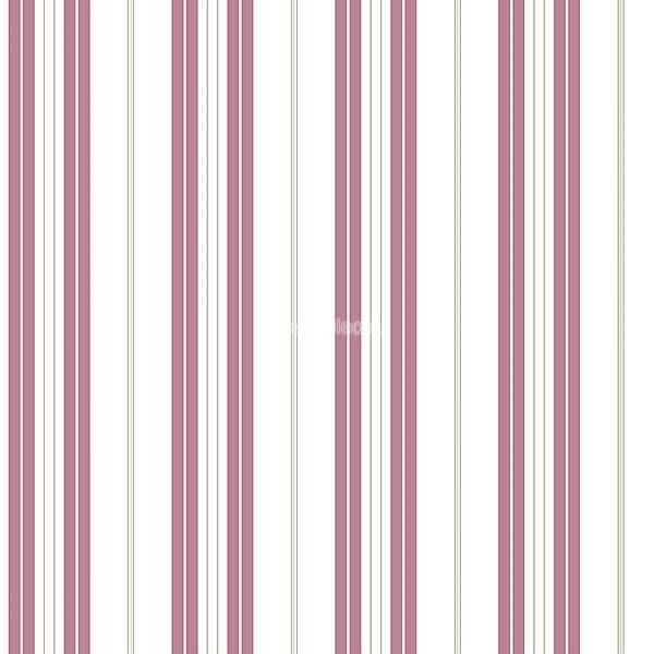 Обои Aura Smart Stripes G23196, интернет магазин Волео