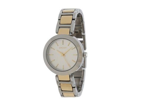 Купить Наручные часы DKNY NY8832 по доступной цене