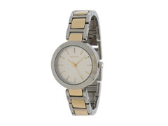 Наручные часы DKNY NY8832