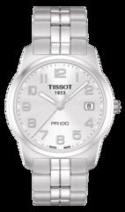 Наручные часы Tissot T-Classic T049.410.11.032.01