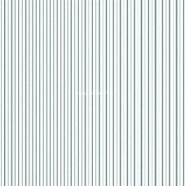 Обои Aura Smart Stripes G23201, интернет магазин Волео