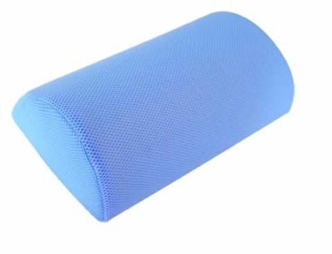Ортопедическая подушка-валик Тривес ТОП-131 (L)