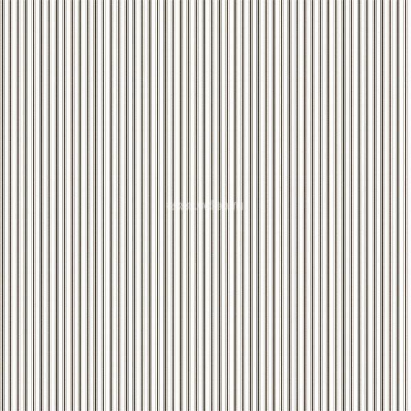 Обои Aura Smart Stripes G23204, интернет магазин Волео