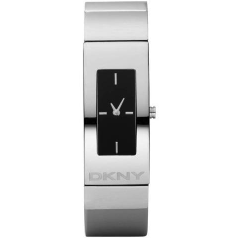 Купить Наручные часы DKNY NY8851 по доступной цене