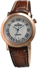Наручные часы Dreyfuss DGS00031/21