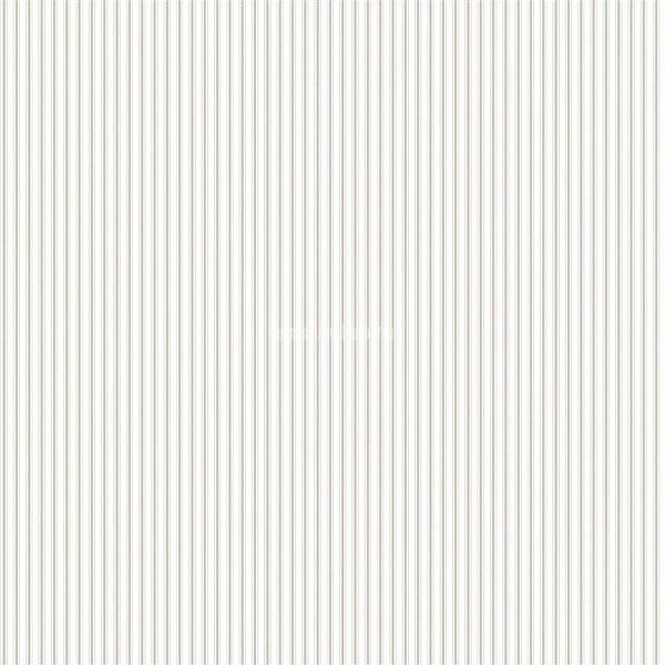 Обои Aura Smart Stripes G23206, интернет магазин Волео